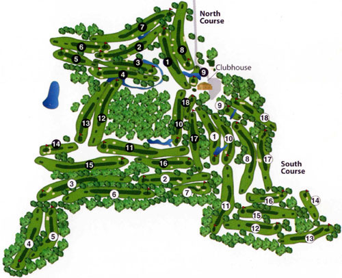 course-overview